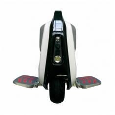 Gotway MTen3 (512 Wh) - вид спереди